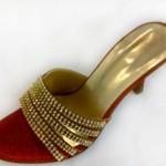 Fashionholic Footwear Collection 2012-2013 For Women 007