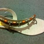 Fashionholic Footwear Collection 2012-2013 For Women 008
