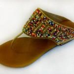 Fashionholic Footwear Collection 2012-2013 For Women 009