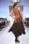 FnkAsia Collection 2012 At Fashion Pakistan Week, Season 4 0010