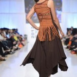 FnkAsia Collection 2012 At Fashion Pakistan Week, Season 4 0010