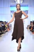 FnkAsia Collection 2012 At Fashion Pakistan Week, Season 4 0011