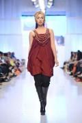 FnkAsia Collection 2012 At Fashion Pakistan Week, Season 4 0012