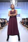 FnkAsia Collection 2012 At Fashion Pakistan Week, Season 4 0013