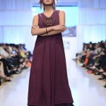 FnkAsia Collection 2012 At Fashion Pakistan Week, Season 4 0013