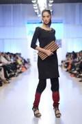 FnkAsia Collection 2012 At Fashion Pakistan Week, Season 4 0014