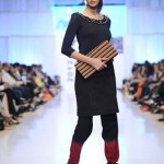 FnkAsia Collection 2012 At Fashion Pakistan Week, Season 4 0014