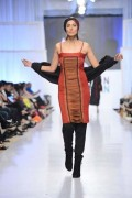 FnkAsia Collection 2012 At Fashion Pakistan Week, Season 4 0015