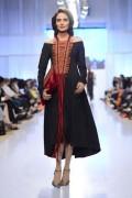 FnkAsia Collection 2012 At Fashion Pakistan Week, Season 4 0016
