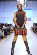 FnkAsia Collection 2012 At Fashion Pakistan Week, Season 4 0017