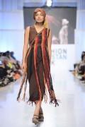 FnkAsia Collection 2012 At Fashion Pakistan Week, Season 4 0018