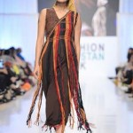 FnkAsia Collection 2012 At Fashion Pakistan Week, Season 4 0018