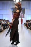 FnkAsia Collection 2012 At Fashion Pakistan Week, Season 4 0020