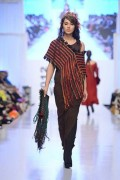 FnkAsia Collection 2012 At Fashion Pakistan Week, Season 4 0021