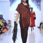 FnkAsia Collection 2012 At Fashion Pakistan Week, Season 4 0021