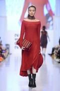 FnkAsia Collection 2012 At Fashion Pakistan Week, Season 4 0022