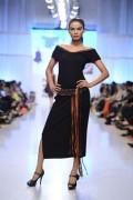 FnkAsia Collection 2012 At Fashion Pakistan Week, Season 4 003