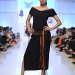 FnkAsia Collection 2012 At Fashion Pakistan Week, Season 4 003