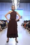FnkAsia Collection 2012 At Fashion Pakistan Week, Season 4 004