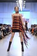 FnkAsia Collection 2012 At Fashion Pakistan Week, Season 4 005