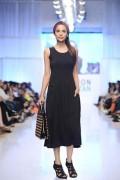 FnkAsia Collection 2012 At Fashion Pakistan Week, Season 4 006