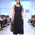 FnkAsia Collection 2012 At Fashion Pakistan Week, Season 4 006