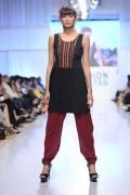 FnkAsia Collection 2012 At Fashion Pakistan Week, Season 4 007
