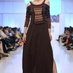 FnkAsia Collection 2012 At Fashion Pakistan Week, Season 4 008