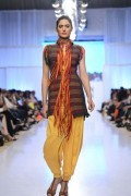 FnkAsia Collection 2012 At Fashion Pakistan Week, Season 4 009
