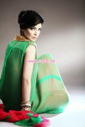Generation Latest Formal Wear Collection 2012 002