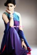 Generation Latest Lookbook Eid Dresses For Women 2012 004