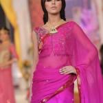Hajra Hayat Collection At Pantene Bridal Couture Week 2012 0012