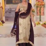 Hajra Hayat Collection At Pantene Bridal Couture Week 2012 0013