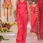 Hajra Hayat Collection At Pantene Bridal Couture Week 2012 0017