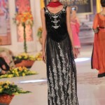 Hajra Hayat Collection At Pantene Bridal Couture Week 2012 0018