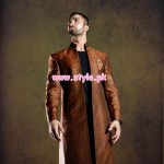 Hesham Raza Menswear Collection 2012 For Wedding 006
