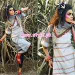 Kayseria Latest Casual Wear Collection 2012 005