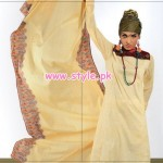 Kayseria Winter Collection 2012 For Women 014