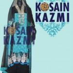 Kosain Kazmi Formal Wear Collection 2012 For Women 008