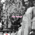 LSM Fabrics Winter Collection 2012 For Women 001