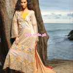 LSM Fabrics Winter Collection 2012 For Women 003