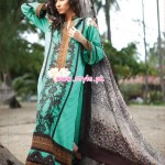 LSM Fabrics Winter Collection 2012 For Women 004