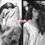 LSM Fabrics Winter Collection 2012 For Women 005
