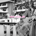 LSM Fabrics Winter Collection 2012 For Women 006