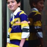 Latest Eden Robe Kids Wear 2012 For Winter 008