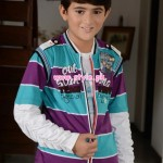 Latest Eden Robe Kids Wear 2012 For Winter 009