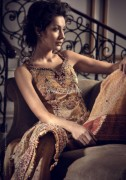 Layla Chatoor Bridals 2012 Collection for Women 004
