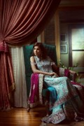 Layla Chatoor Bridals 2012 Collection for Women 013