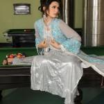 Madiha Noman Bridal Dresses 2012 for Women 005