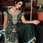 Madiha Noman Bridal Dresses 2012 for Women 006